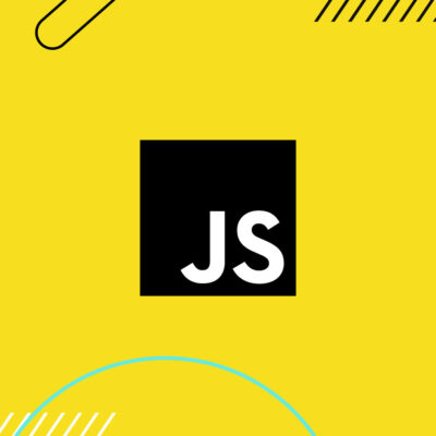 JavaScript Connector
