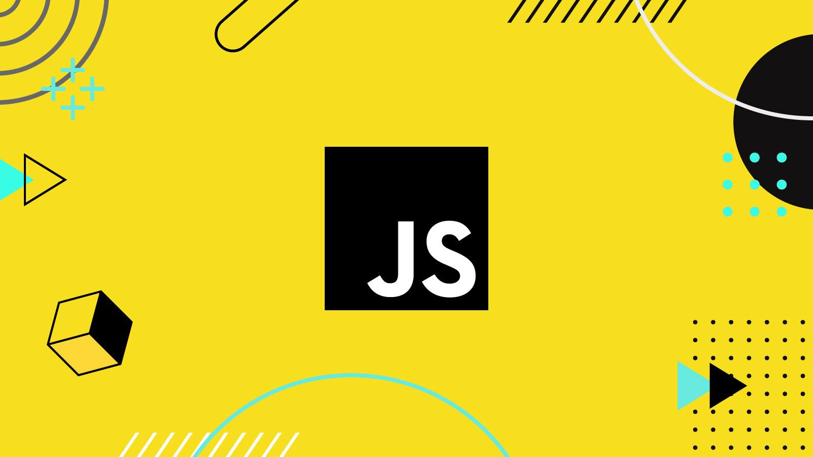 JavaScript Connector