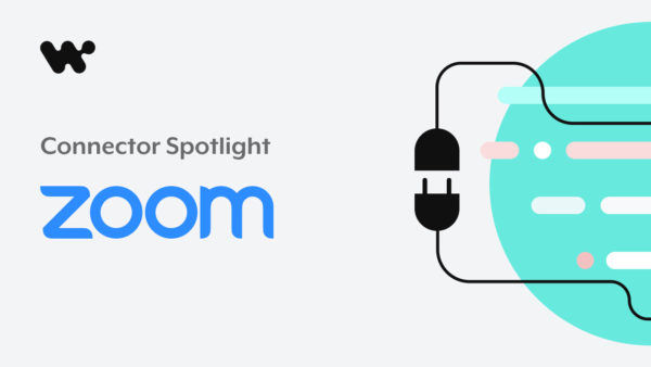 Accelerate Sales with the Zoom connector