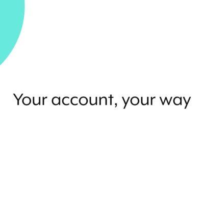 workato account settings